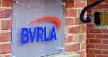 BVRLA Shortlisted for National Counter Terrorism Award