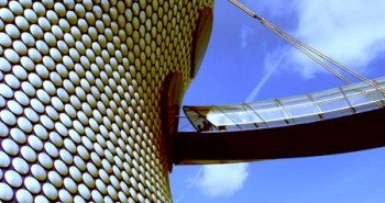 Birmingham Announce Further Delay to Clean Air Zone