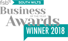 South-Wilts-Business-of-the-Year-Winner-2018
