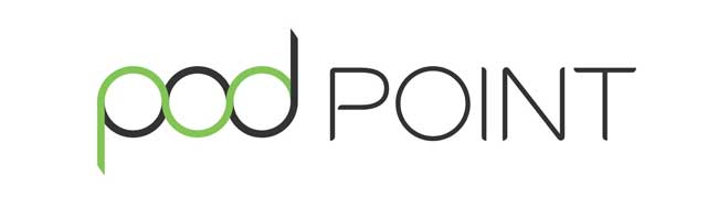 pod-point-logo-for-electric-vehicle-benefits.jpg