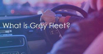 What is Grey Fleet Management? Why is it so popular?