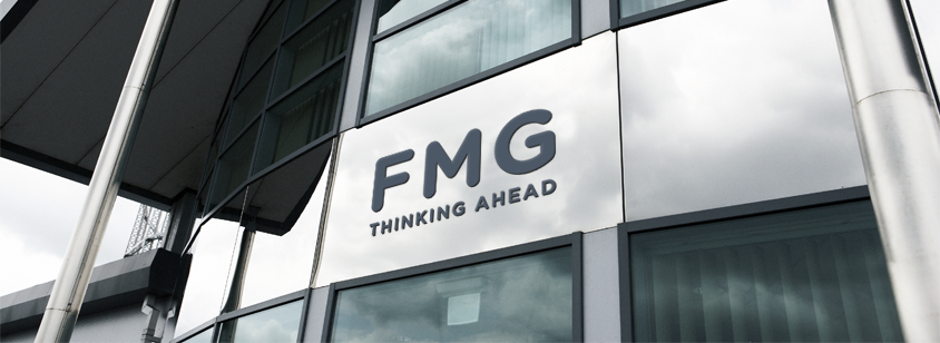 Wessex Fleet awards management service contract to FMG