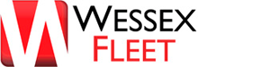 Wessex Fleet